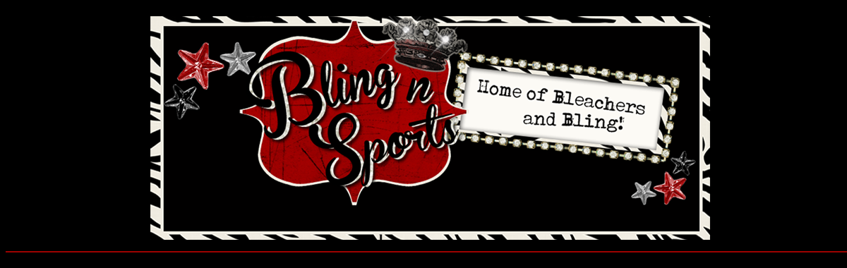 Bling n' Sports Apparel