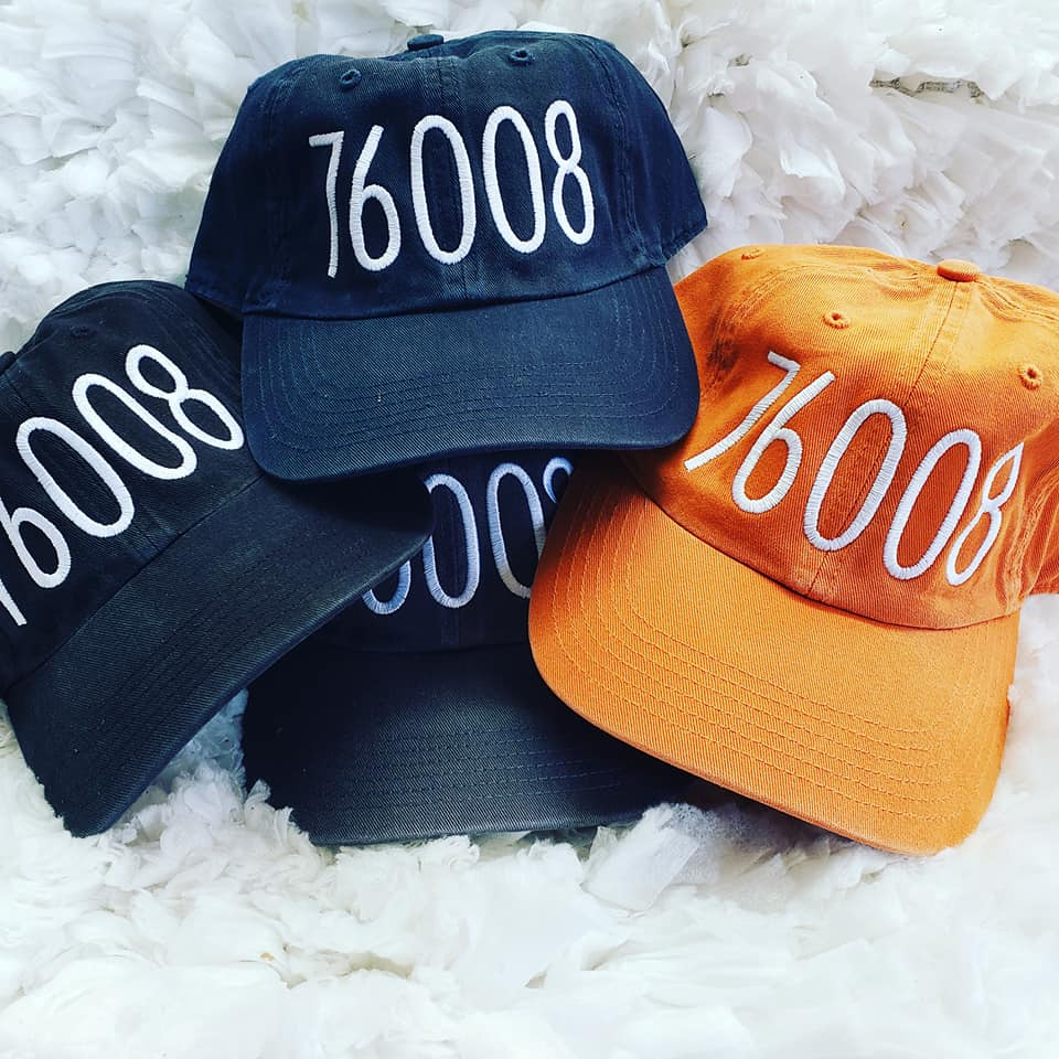 76008